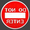sign_26.jpeg