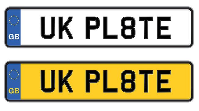 UK number plates.png