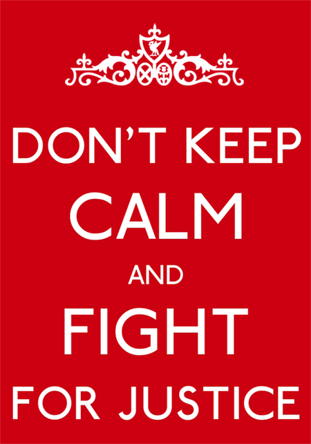 don__t_keep_calm_and_fight_for_justice_by_alireds-d5c9crc.png