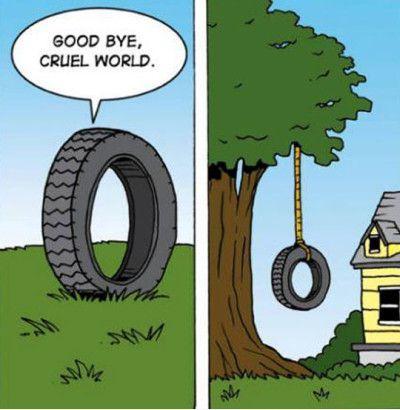 Funniest_Memes_good-bye-cruel-world_17315.jpeg