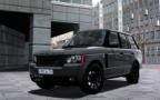 BZ And JZ 26 Motors's Avatar