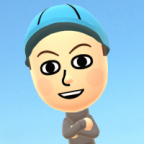 SimulatorSam's Avatar