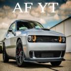 automobilefreakyt's Avatar