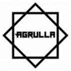 Agrulla's Avatar