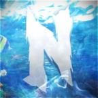 Niraal's Avatar