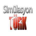simulasyonturk's Avatar