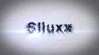Slluxx's Avatar