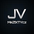 ZIXTY's Avatar