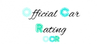 Official Car Rating 's Avatar