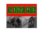 mr_english_gamer's Avatar