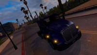 Trucker9012's Avatar