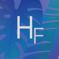 Hayden_R's Avatar