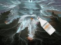 jupeprkl's Avatar