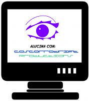 coscorrodrift's Avatar