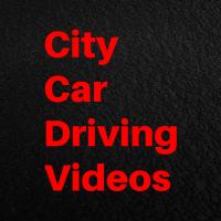 CityCarDrivingVideos's Avatar