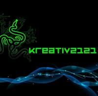 Kreativ2121's Avatar